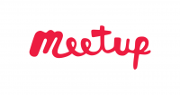 Cybersecurity Innovation Forum Meetup